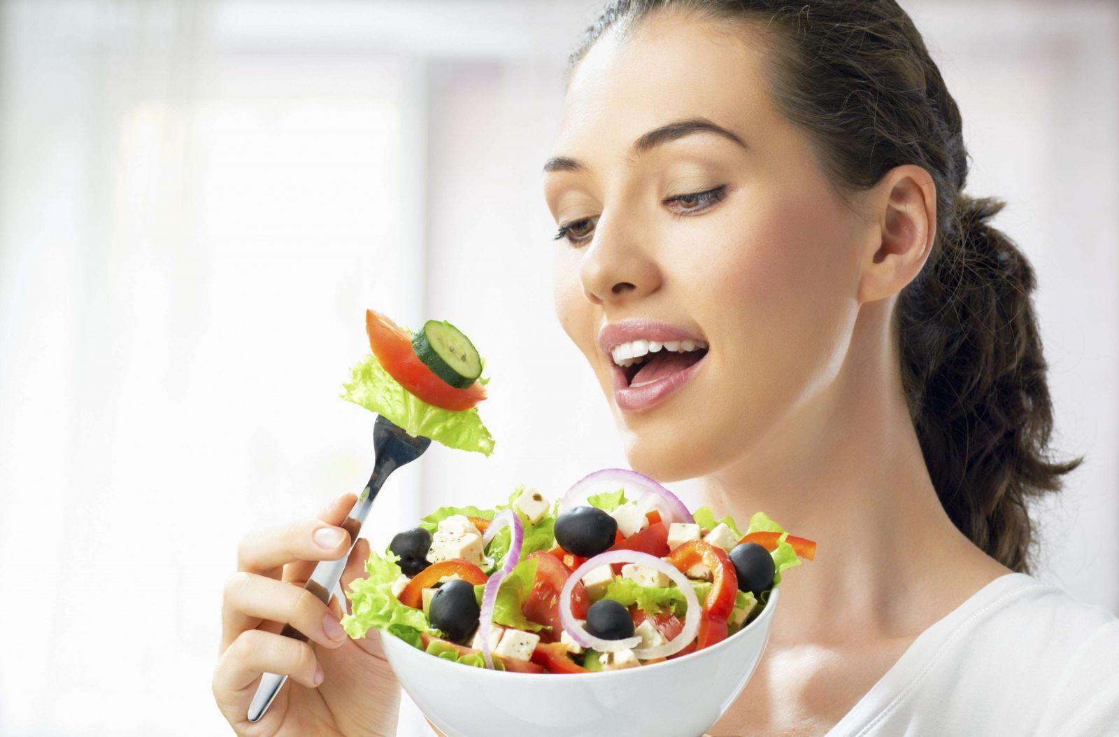 Hạt tiêu kích thích tiêu hóa